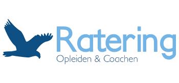 Marcel Ratering logo